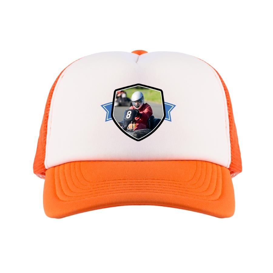 trucker-cap-oranje-wit_2