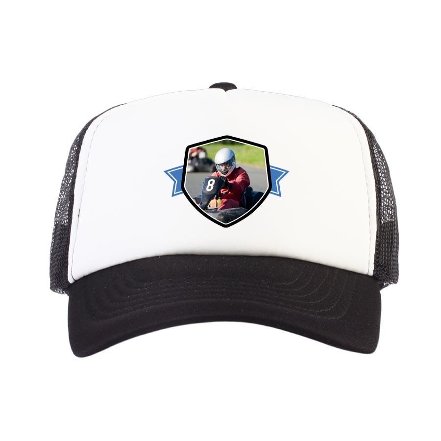 trucker-cap-zwart-wit_6