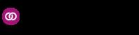 Mijnpetje.com