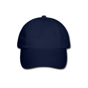 Baseballcal